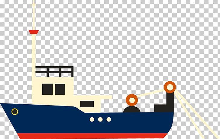 Cargo Ship Watercraft PNG, Clipart, Angle, Area, Balloon Cartoon.