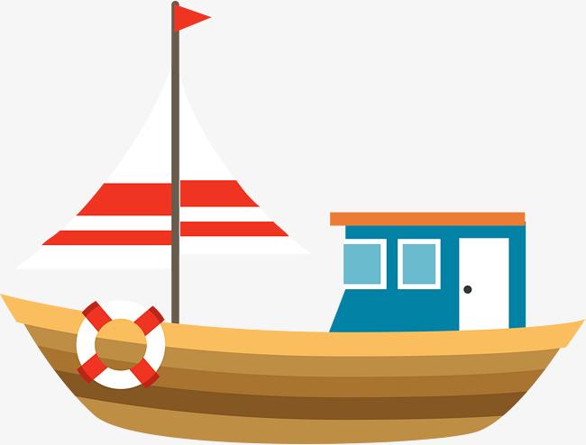 Cartoon Ship Png & Free Cartoon Ship.png Transparent Images #30910.