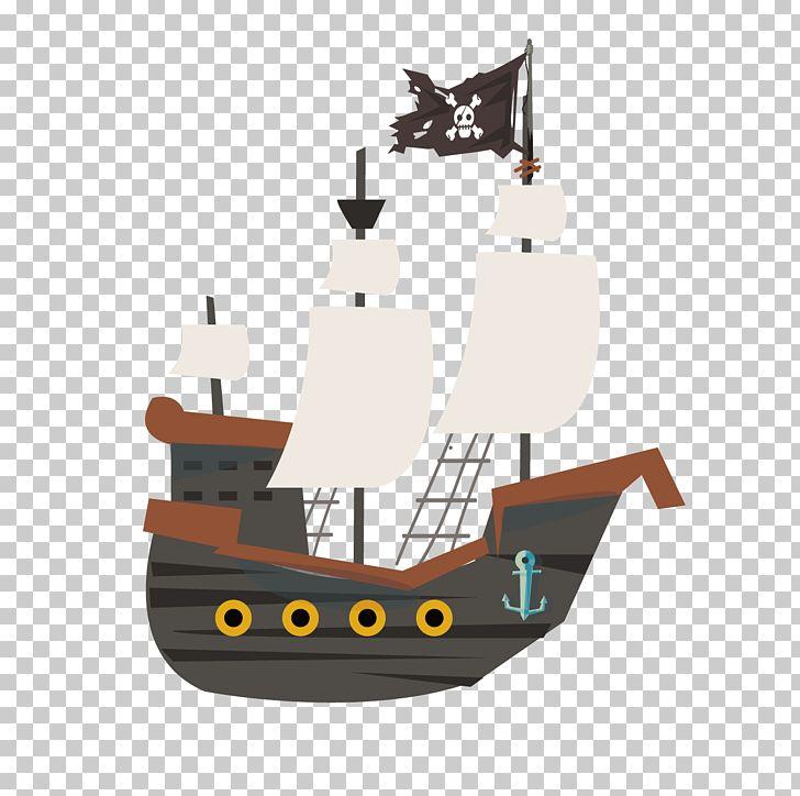 Piracy Ship Cartoon PNG, Clipart, Balloon Cartoon, Boy Cartoon.