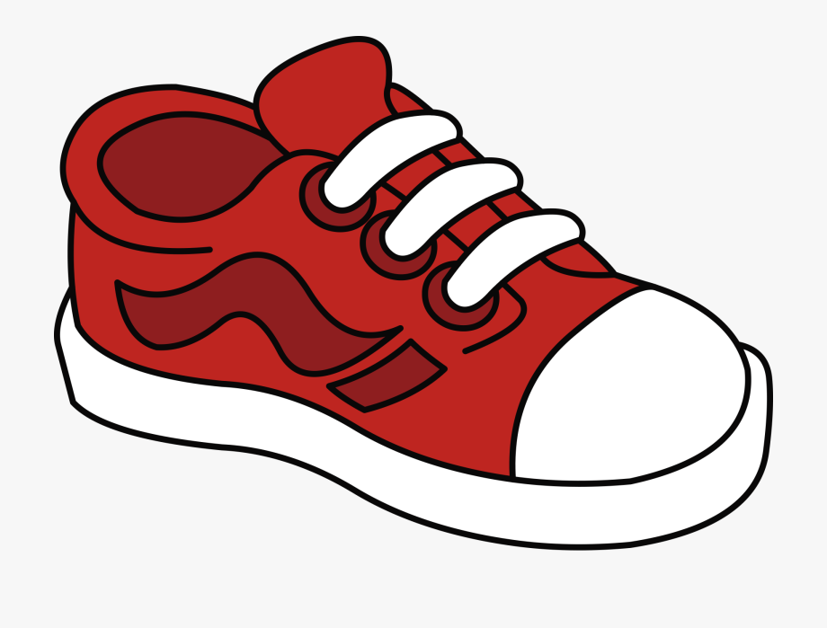 Discover Ideas About Shoes Clipart.