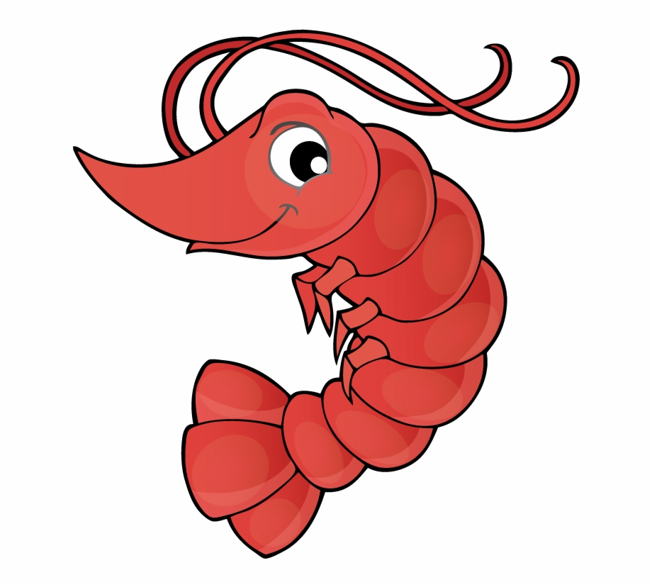 Lobster Decapoda Palinurus Clip Art.
