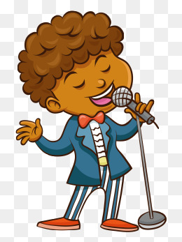 Singing Clipart Images, 142 PNG Format Clip Art For Free Download.