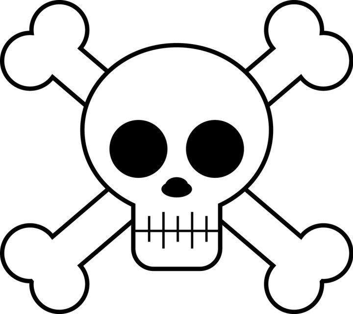 Skull Images Cartoon Group with 49+ items.