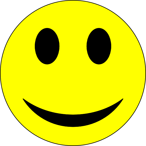 Free Cartoon Smiley Face, Download Free Clip Art, Free Clip.
