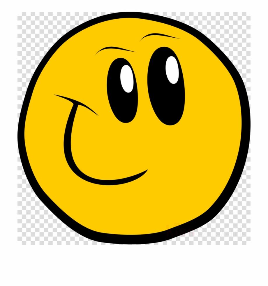 Moving Smiley Faces Clipart Smiley Emoticon Clip Art.