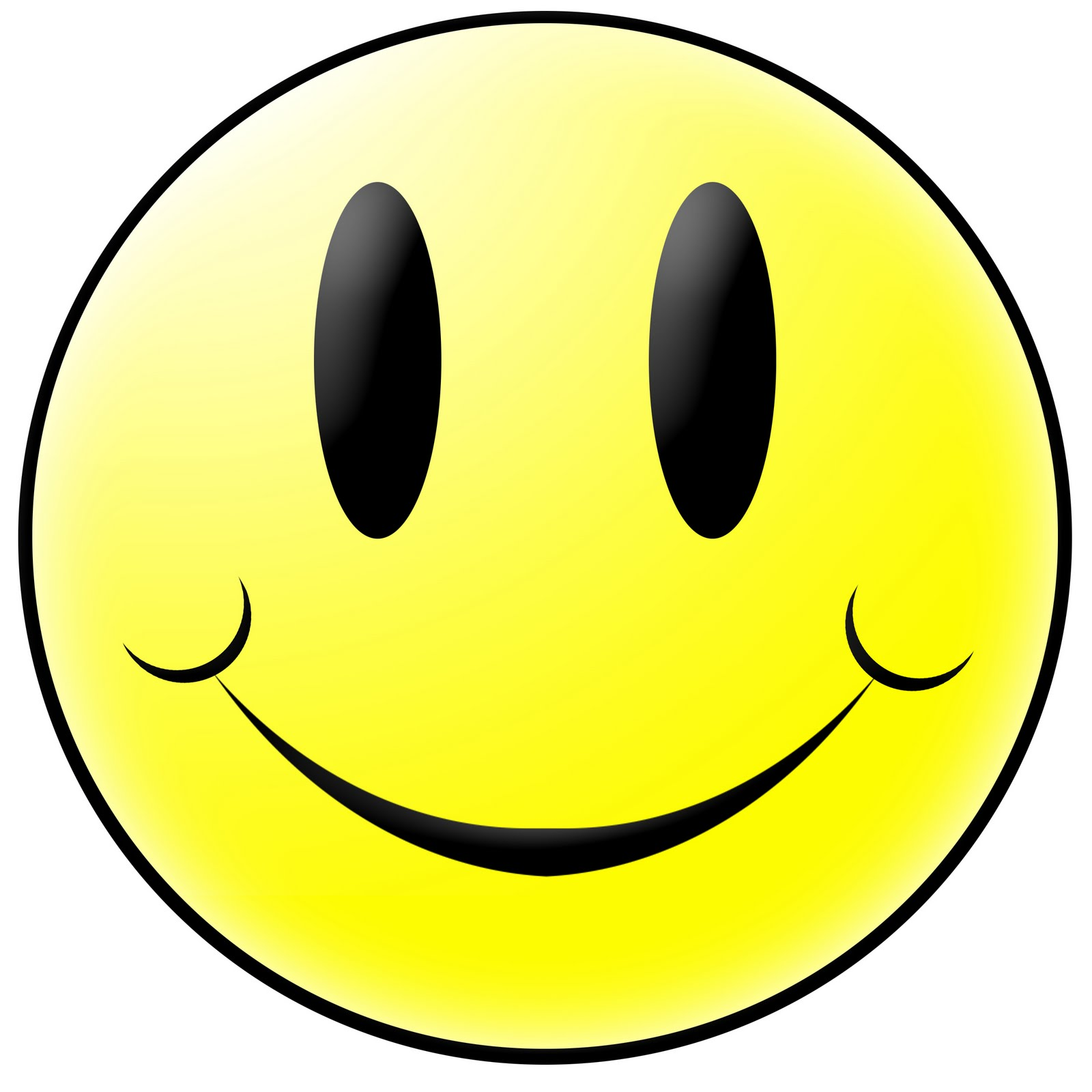 Free Smiley Cartoon Faces, Download Free Clip Art, Free Clip Art on.