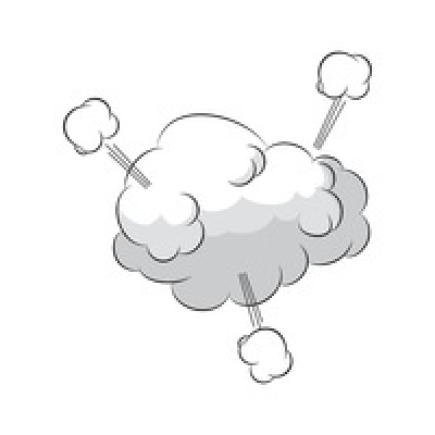Download Free png Cartoon Smoke Png (90+ images in Collection) Page.