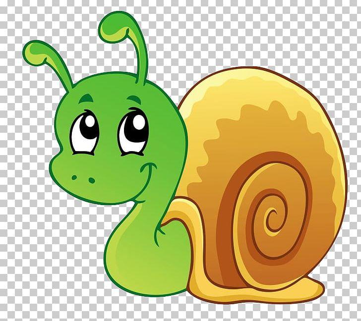 Snail Escargot PNG, Clipart, Animals, Burgundy Snail, Cartoon, Clip.