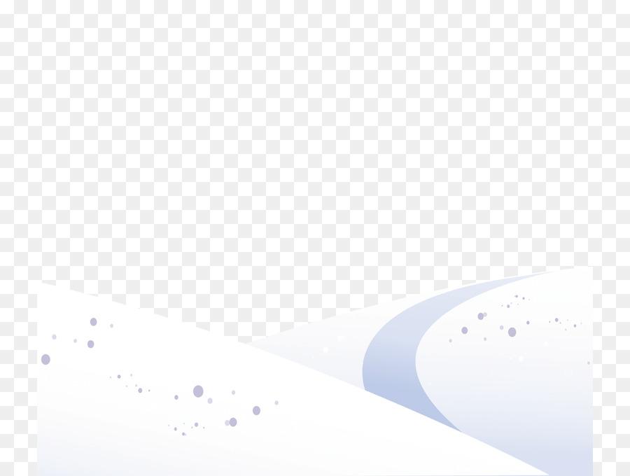 Snowman Cartoon png download.