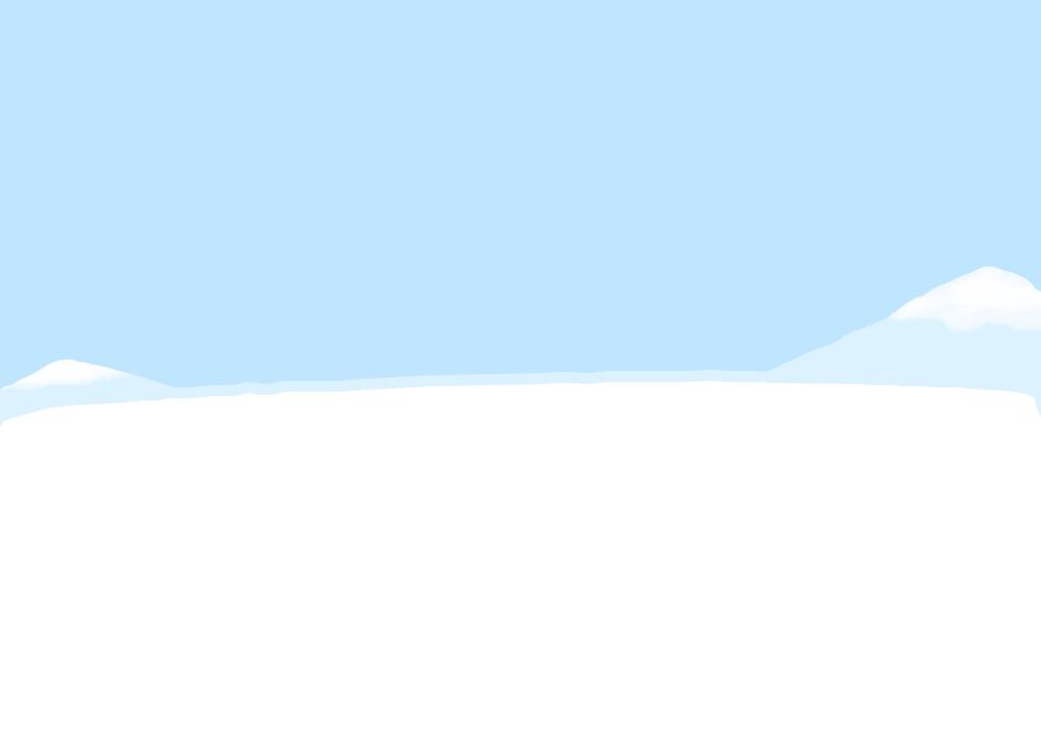 Cartoon snow png 1 » PNG Image.