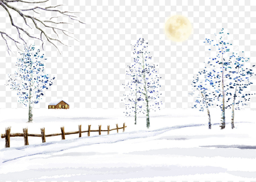 Family Tree Background png download.