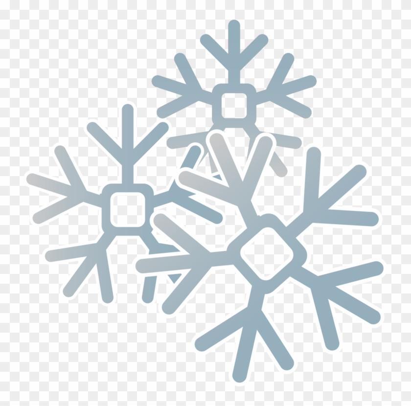 Snowflake Drawing Cartoon Download.