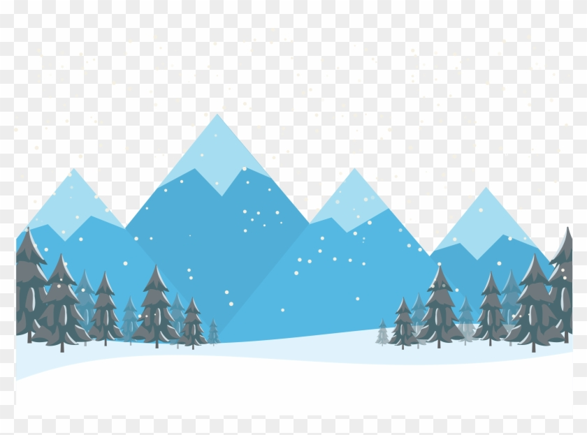 Cartoon Snow Transprent Png Free Download Elevation.