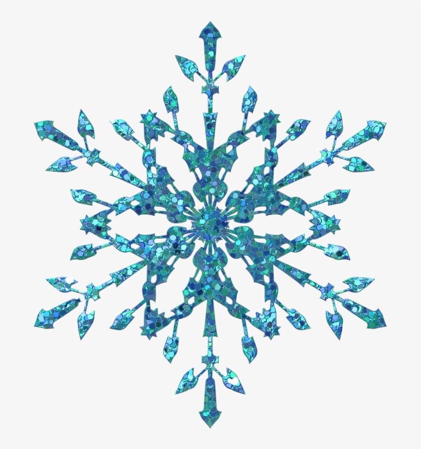 Light Snowflake Purple Christmas Art Cartoon Snow.