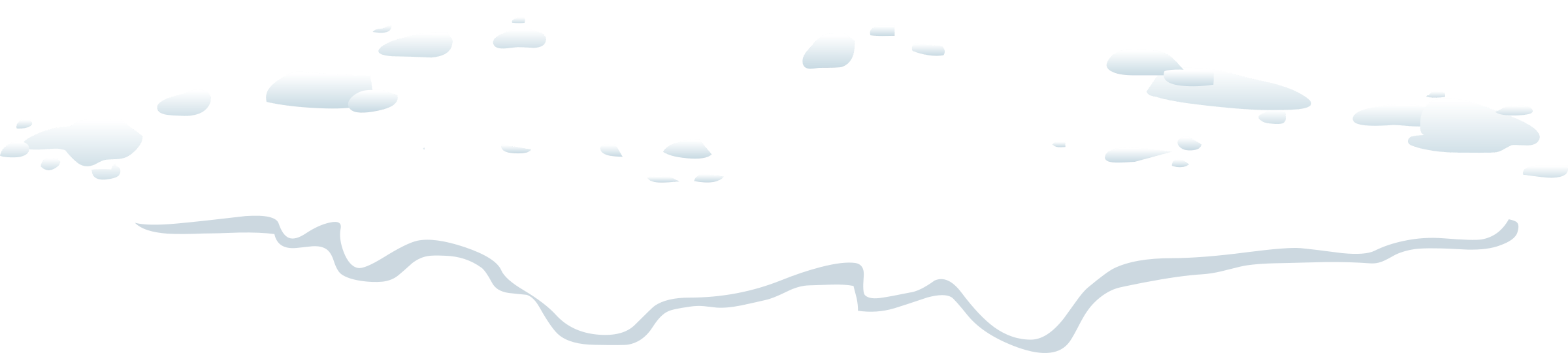 Free Snow Png Transparent, Download Free Clip Art, Free Clip Art on.