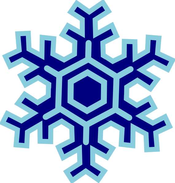 Free Cartoon Snowflake Pictures, Download Free Clip Art, Free Clip.