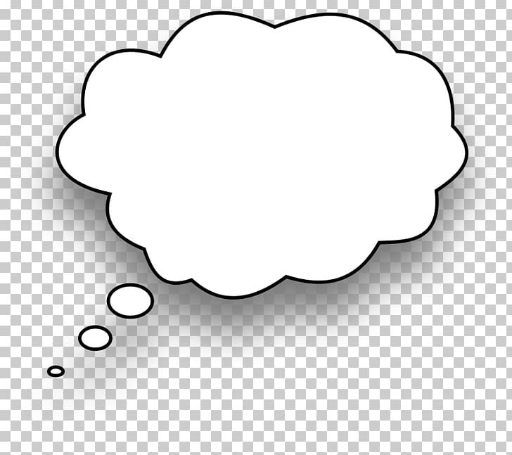 Speech Balloon Bubble PNG, Clipart, Area, Black And White, Bubble.