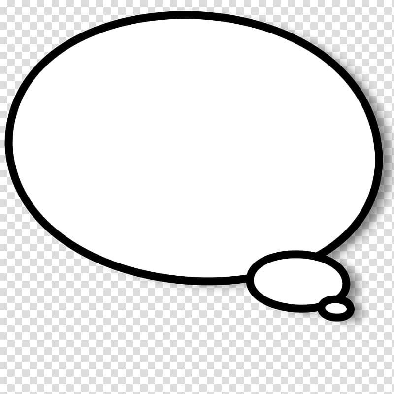 Message bubble, Speech balloon Cartoon Comics , dialog transparent.
