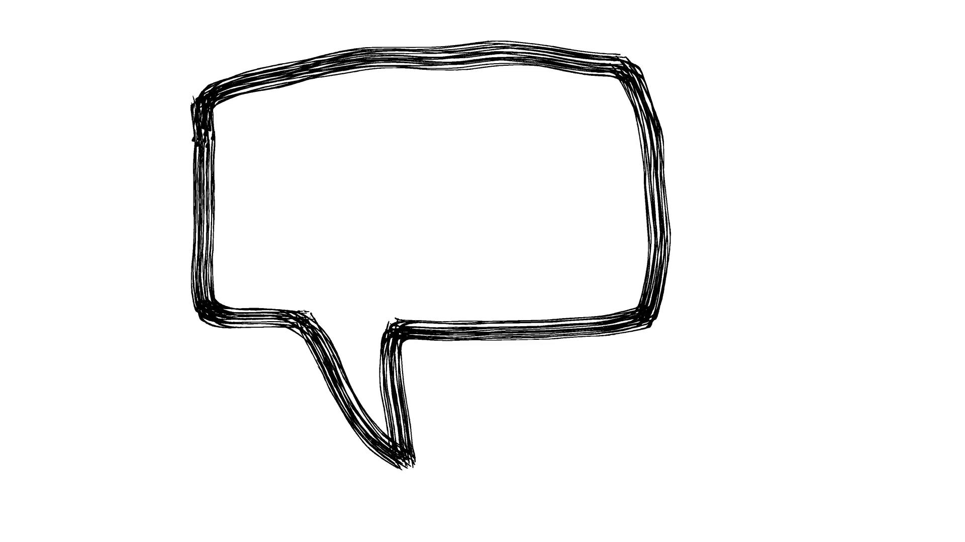 Speech Bubble PNG HD Transparent Speech Bubble HD.PNG Images..