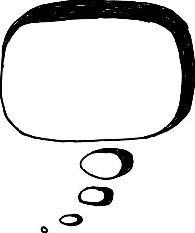Download SPEECH BUBBLE Free PNG transparent image and clipart.