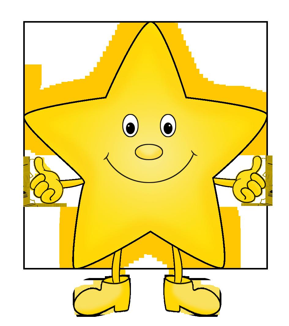 cartoon star with legs and arms #star #cartoon #funny.