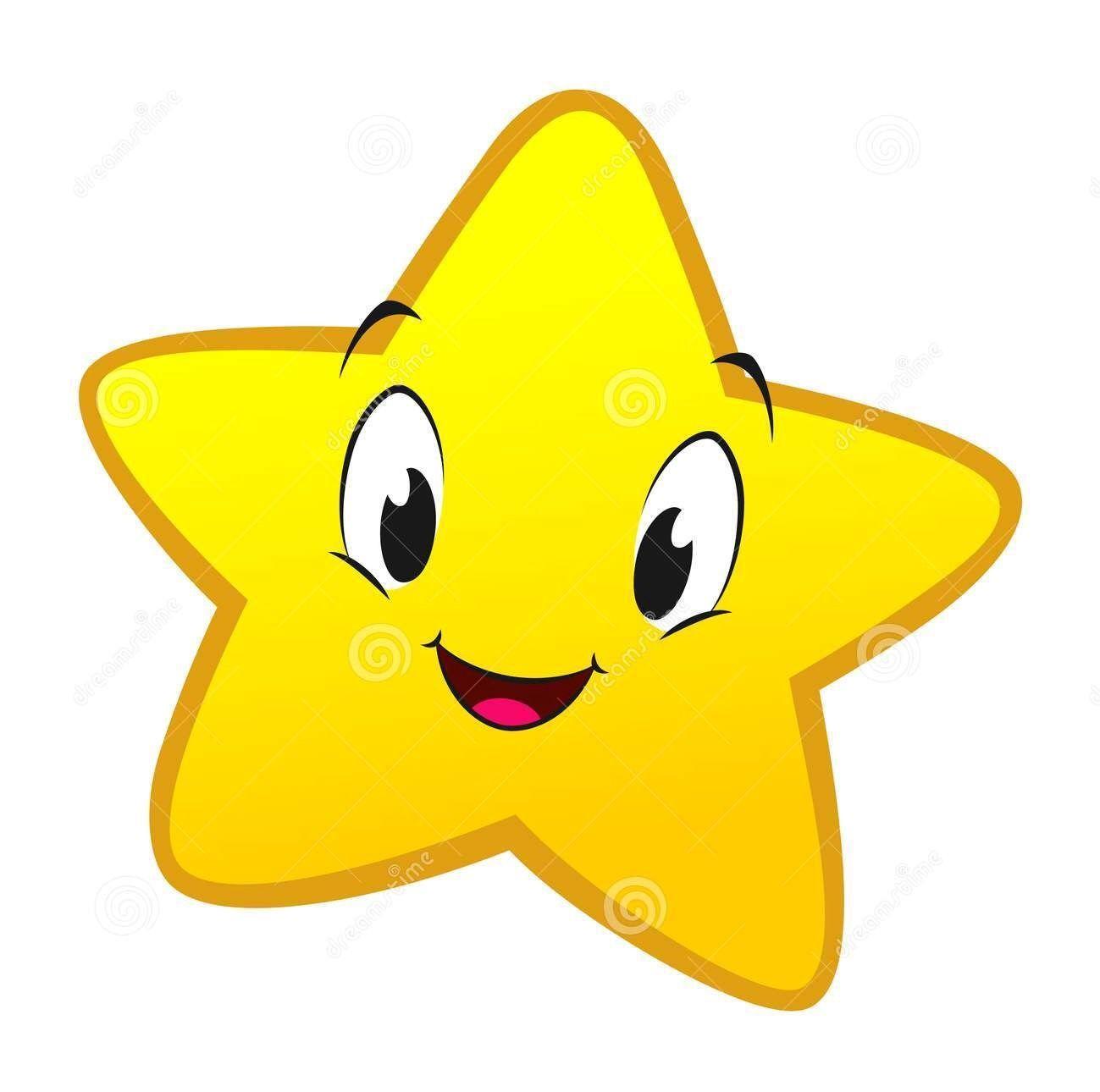 Dreamstime.com #star.