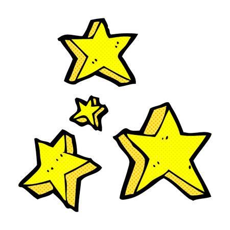 150,776 Cartoon Star Cliparts, Stock Vector And Royalty Free Cartoon.