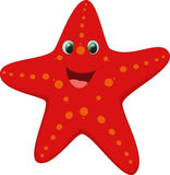 Showing post & media for Cartoon starfish clipart.