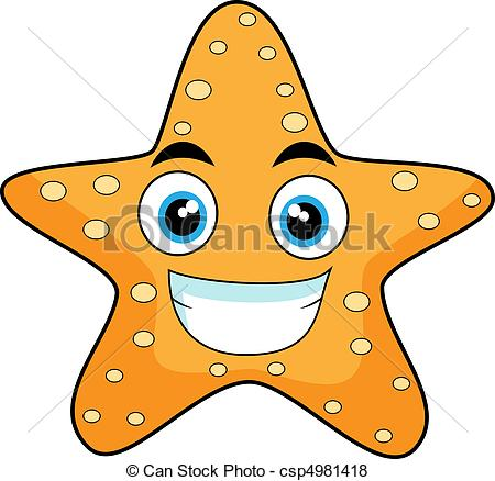 Starfish Illustrations and Clipart. 12,997 Starfish royalty free.