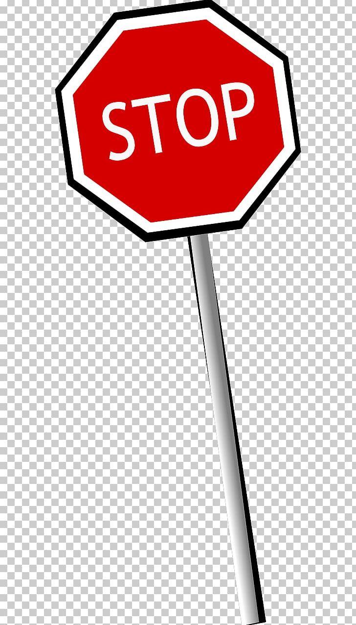 Stop Sign Cartoon PNG, Clipart, Area, Brand, Cars, Cartoon, Clip Art.
