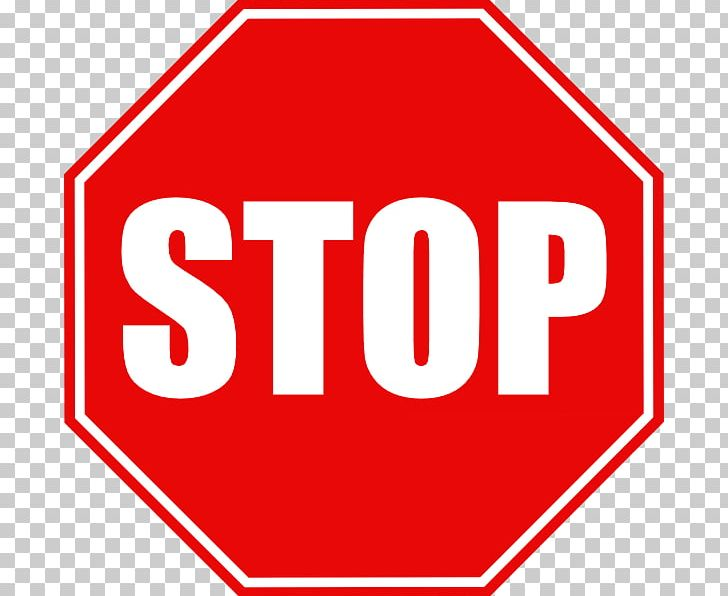 Stop Sign PNG, Clipart, Area, Blog, Brand, Cartoon, Computer.