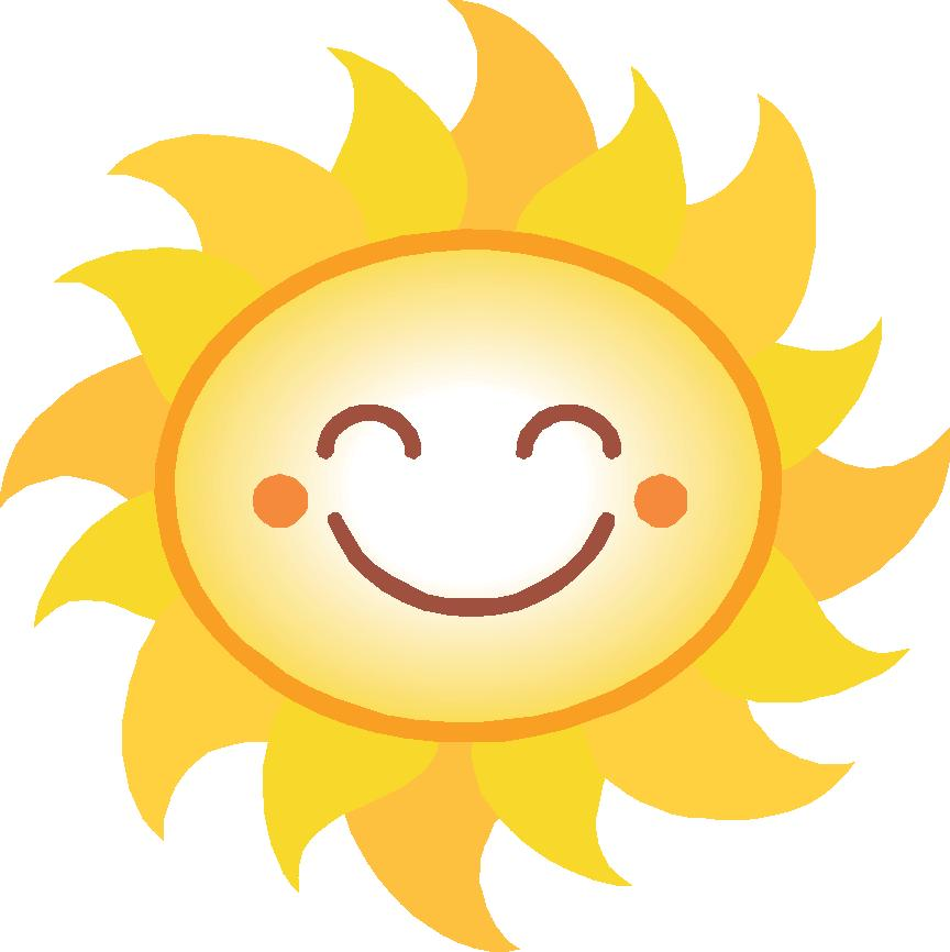 Free Images Of Cartoon Sun, Download Free Clip Art, Free Clip Art on.