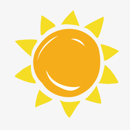 Cartoon Sun, Cartoon Clipart, Sun Clipart, Cartoon PNG Transparent.