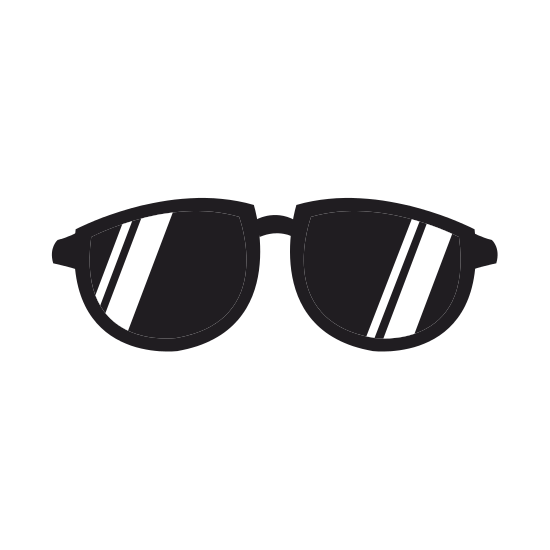 Cartoon Sunglasses Png (106+ images in Collection) Page 1.
