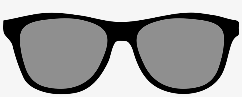 Freeuse Stock Sunglasses Png Images Transparent Free.