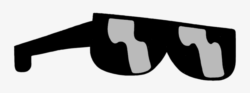 Sunglasses Vector Gangster.