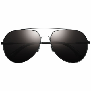 Sunglass PNG, Backgrounds and Vectors Free Download.
