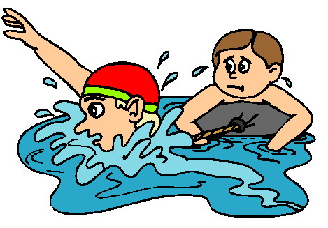 Free Swimming Pool Cartoon Images, Download Free Clip Art.