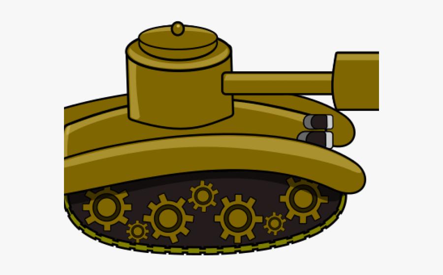 Tank Clipart German.