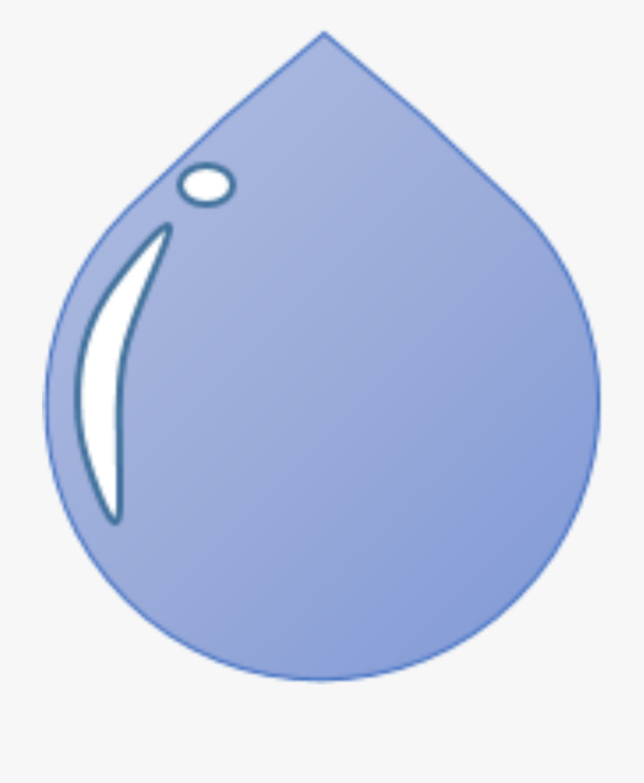Tears Vector Sweat Drop.
