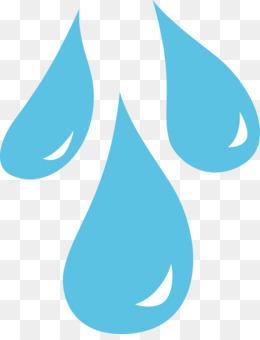 Rain PNG.