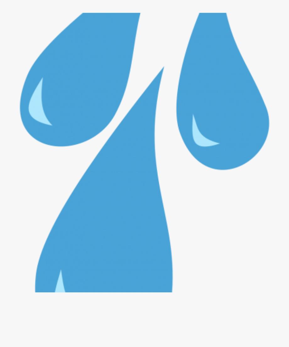 Rain Drop Clipart Download Raindrops Free Png Transparent.