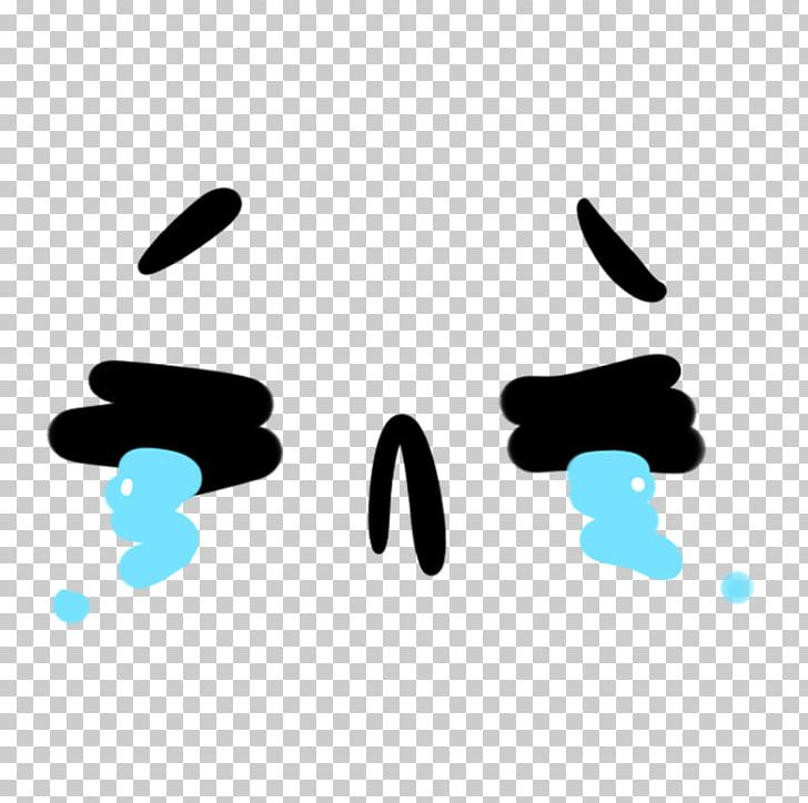 Eye Crying Tears Computer File PNG, Clipart, Anime Eyes, Blue, Blue.