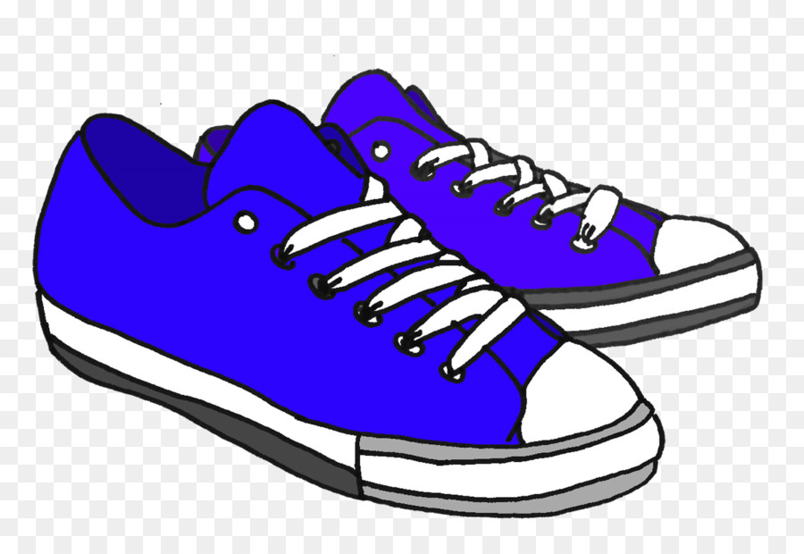 Nike Drawing clipart.