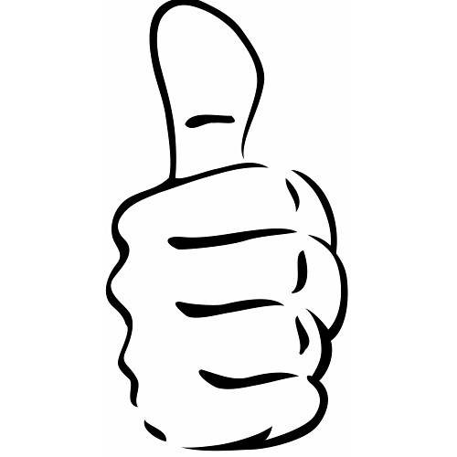 Free Thumbs Up Images, Download Free Clip Art, Free Clip Art on.