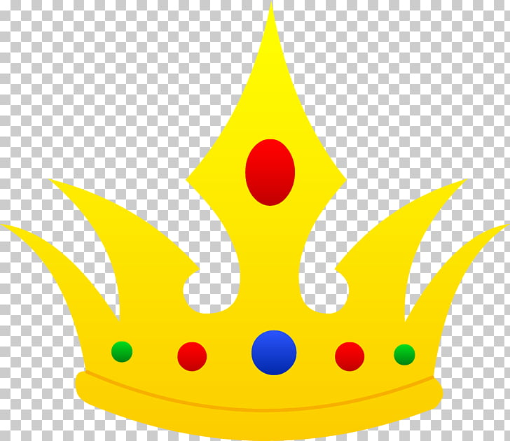 Crown prince , Cartoon Crowns PNG clipart.