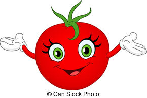 Tomato Illustrations and Clipart. 72,495 Tomato royalty free.