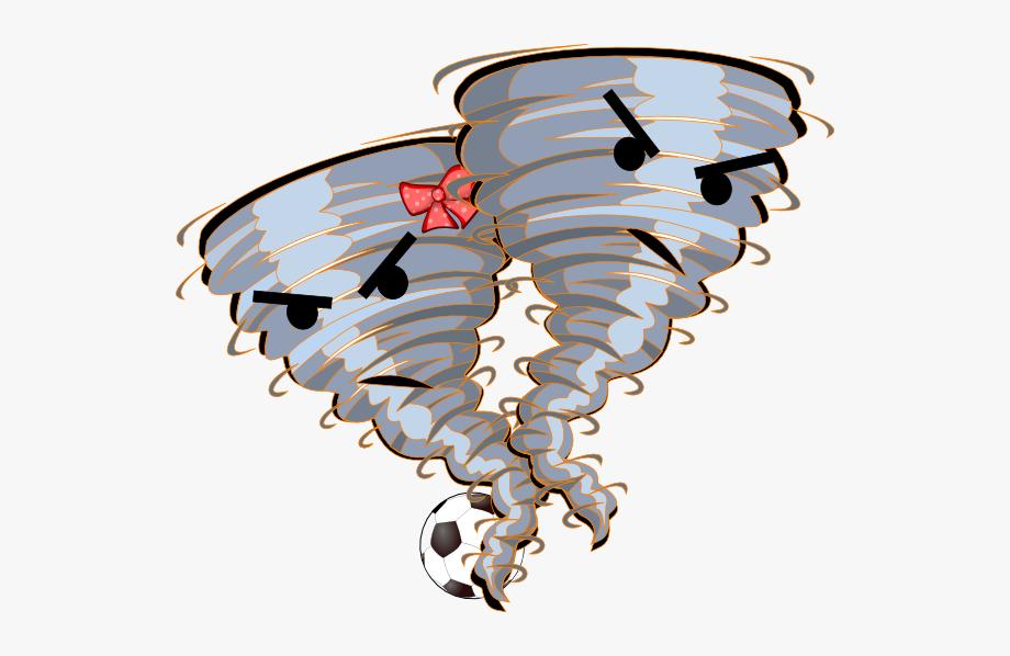Tornadoes Clipart , Transparent Cartoon, Free Cliparts.