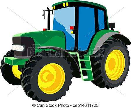 Tractor Illustrations and Clip Art. 31,428 Tractor royalty free.