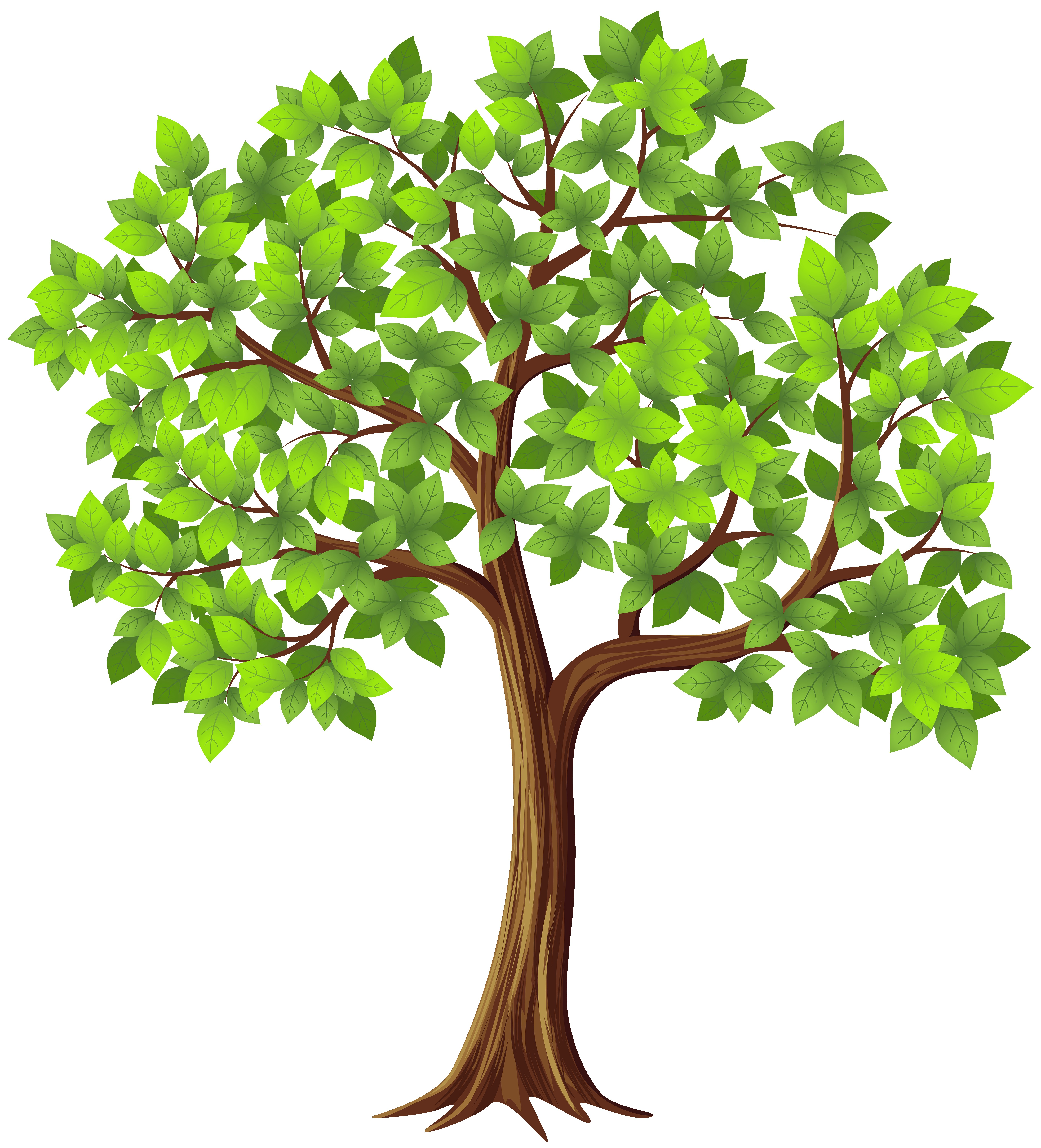 Cartoon Tree Png (96+ images in Collection) Page 2.